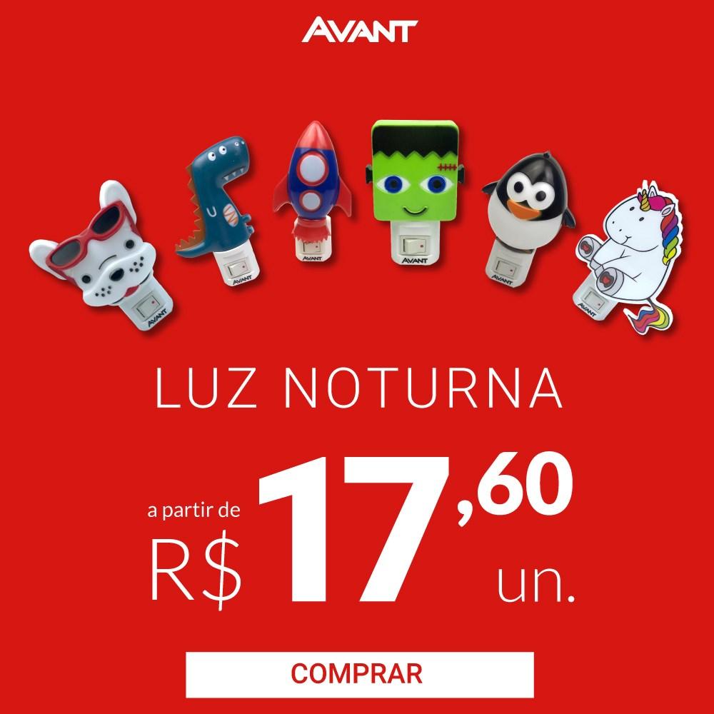 Luz Noturna