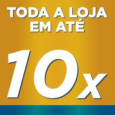 banner_rotiativo_loja_10_vezes_mob
