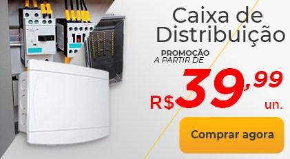 Banner_MAR_2021_Caixa_distribuicao