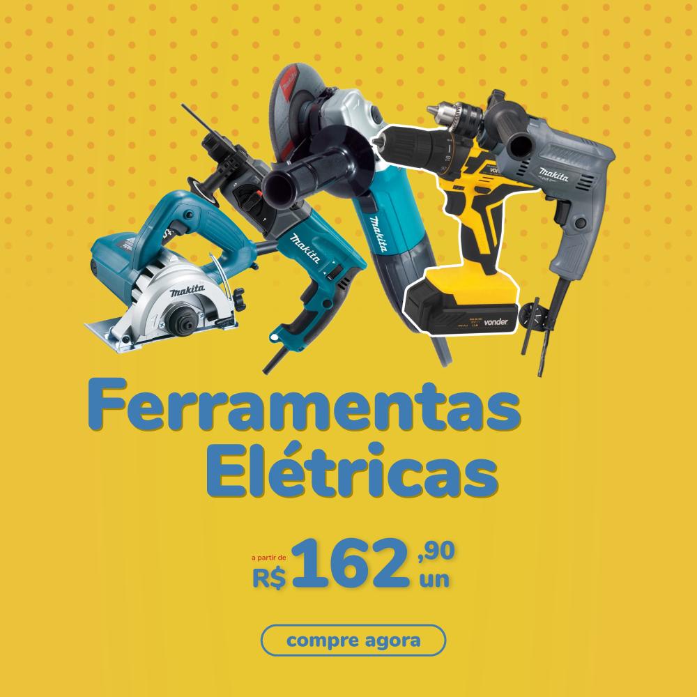 mob eletricas