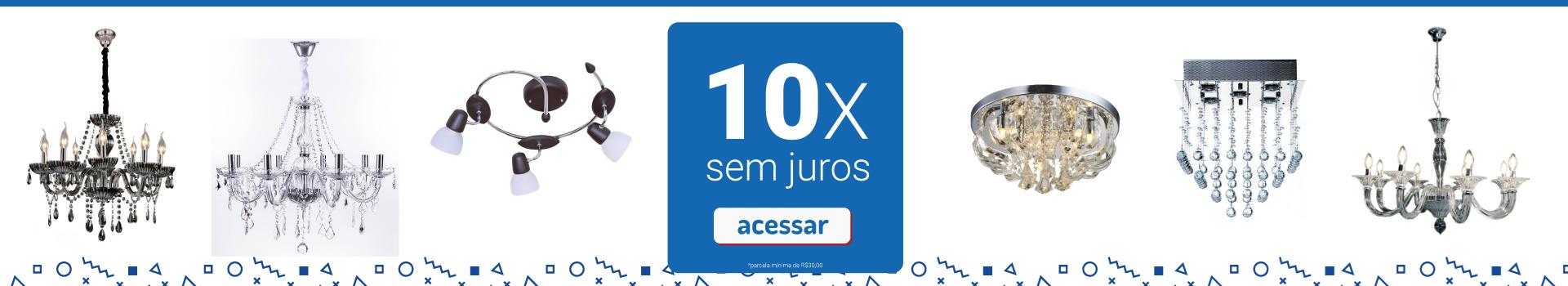 10x fixo