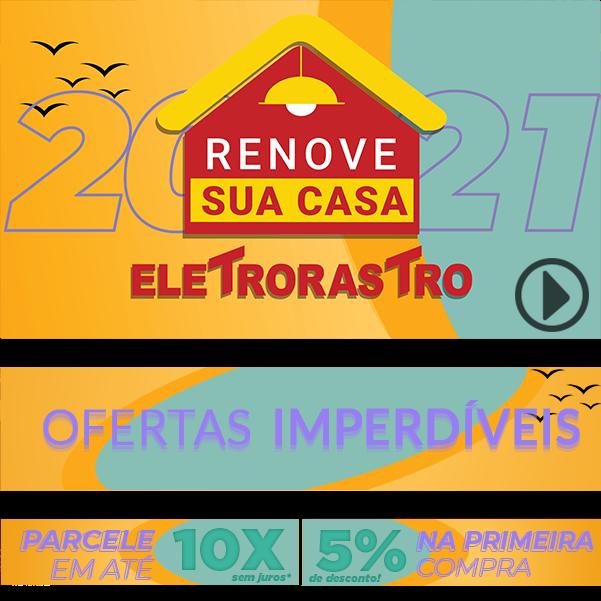 Banner Capa Dezembro 2020 Mobile