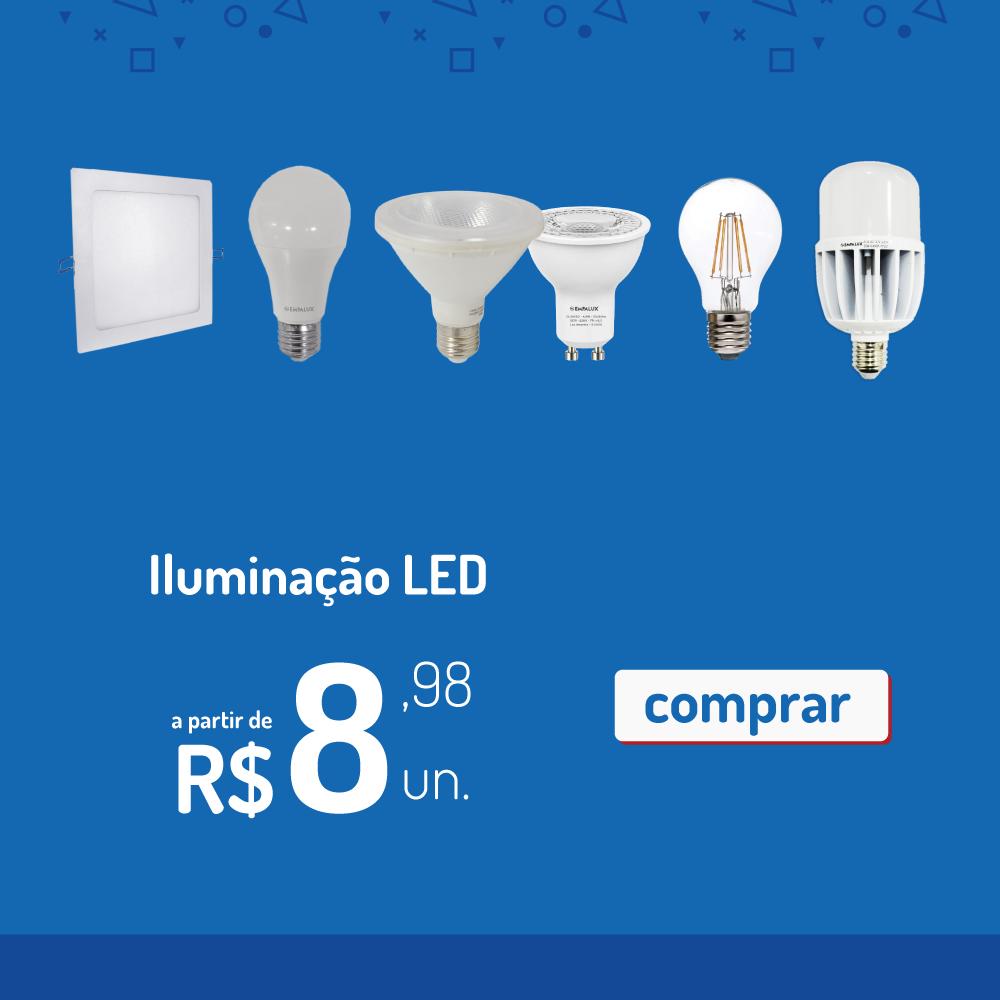 LED Mob