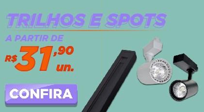 Banner_Jan_2021_Spots_trilho_LED
