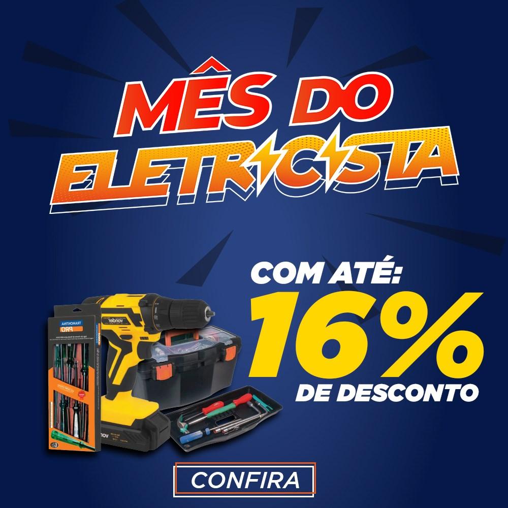 mes-do-eletricista-mobile