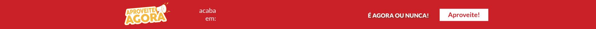 Banner Contador