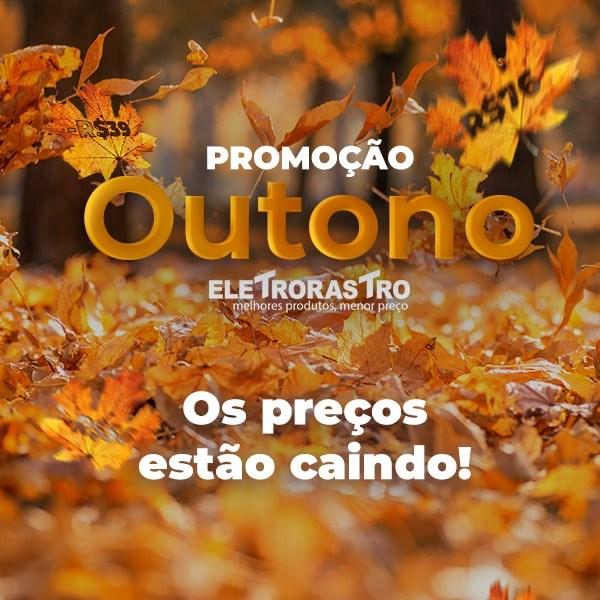 banner_rotativo_outono_abr_3_mob