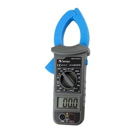 Alicate Amperímetro Digital ET-3111 Minipa