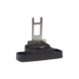 Atuador Ajustável para Chave de Segurança FS93-C3 Metaltex