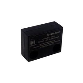 Atuador Codificado para Sensor Magnético ASSH5-30R1P WEG