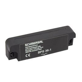 Atuador Magnético de Segurança BPS 36-1 Ace Schmersal
