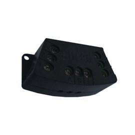 Bloco de Conexão para Controlador de Temperatura BC-01 Sitrad Full Gauge