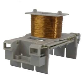 Bobina 110VCA Para Contator 3RT1023/26 Siemens