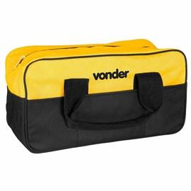 Bolsa em Lona para Ferramentas BL005 Vonder