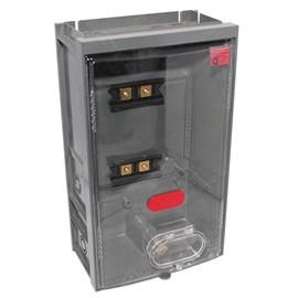 Caixa de Medição Padrão Copel AN1 CM1-N7 TAF