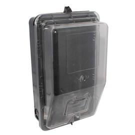 Caixa de Medição Padrão Copel AN1 CMD1-N2 para Caixa Pendurada TAF