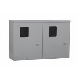 Caixa de Medição Padrão Copel CN2 FJ