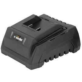 Carregador de Bateria Intercambiável 18V ICBV1805 Vonder