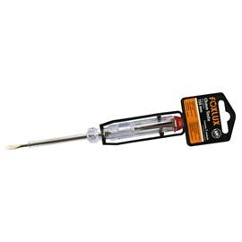 Chave de Fenda Teste 100-500V Foxlux