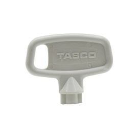 Chave Lingueta Universal de Nylon Tasco