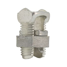 Conector Split Bolt 35mm Cobre Intelli