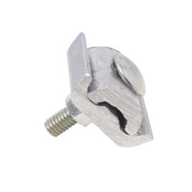 Conector Tapit para 1 Parafuso 6-1/0 Eletroka