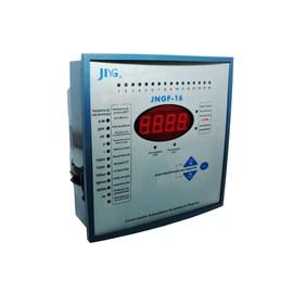 Controlador Fator de Potência JNGF-16 220V JNG