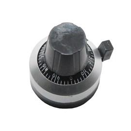 Dial para Potênciometro H506 Arsolcomp