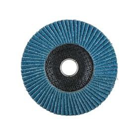 Disco Flap Z120 115X22.23mm Makita
