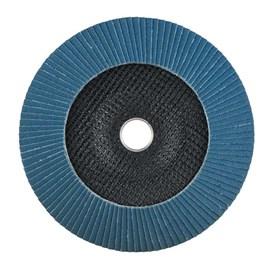 Disco Flap Z120 180x22.23mm Makita