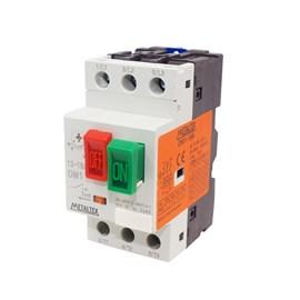 Disjuntor Motor DM1-18A 13 - 18A Metaltex