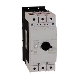 Disjuntor Motor MPW100-3-U100 80 - 100A WEG