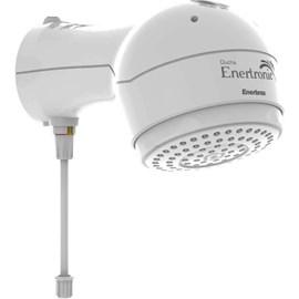 Ducha Eletrônica Enertronic UP 5500W 127V Enerbras