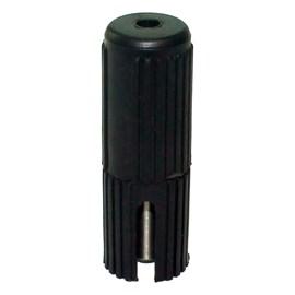 Eletrodo Pendulo 60°C ABS Digimec