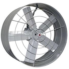 Exaustor 50cm 127V Venti Delta