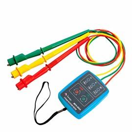 Fasímetro Mfa-840 Minipa