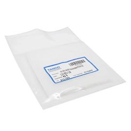 Filtro de Ar Reposição 120x120 Poliéster Tasco