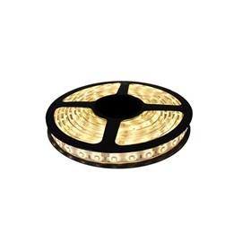 Fita LED Luz Amarela IP-65 Bella LED