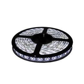 Fita LED Luz Branca IP-65 12W 5 Metros 12V Bella Led