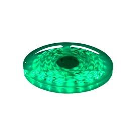 Fita LED Verde IP-44 Eletrorastro