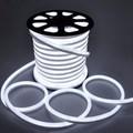 Fita Neon LED Luz Branco Frio IP-65 6W 12V Eletrorastro