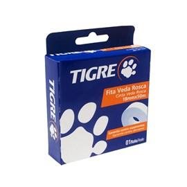 Fita Veda Rosca 50m Tigre