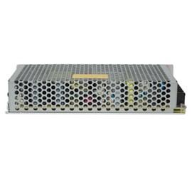 Fonte Chaveada 24VCC  6,25A RS-150-24 150W Metaltex