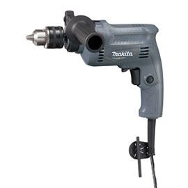 Furadeira de Impacto M0801G 500W 220V Makita