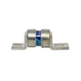 Fusível GSX 25A AL Ultra Rápido Eletrofusi