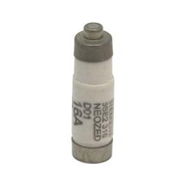 Fusível Neozed 16A D01 5SE2316 Siemens