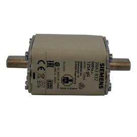 Fusível Nh00 Ret 125a 3na3832 Siemens