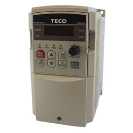Inversor De Frequência Trifásico 2HP 220 Vetorial Metaltex