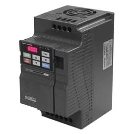 Inversor De Frequência Trifásico 7,5HP 380-480V Vetorial Metaltex