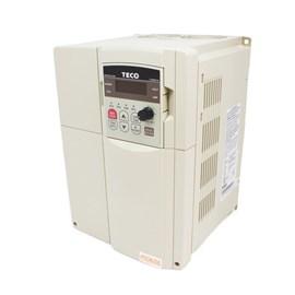 Inversor de Frequência Vetorial Trifásico 380-460V JNTHBCBA7R50BE-U 7.5HP Metaltex